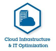 IBM: Cloud Infrastructure & IT Optimization. ibm.com