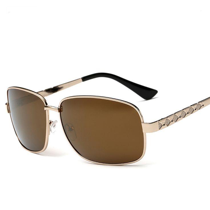 $4.89 (Buy here: https://alitems.com/g/1e8d114494ebda23ff8b16525dc3e8/?i=5&ulp=https%3A%2F%2Fwww.aliexpress.com%2Fitem%2FDriving-men-brand-polarized-sunglasses-hb-out-door-lentes-oculos-gafas-de-sol-lunette-soleil-masculino%2F32741135526.html ) Driving men brand polarized sunglasses hb out door lentes oculos gafas de sol lunette soleil masculino hombre glasses male for just $4.89