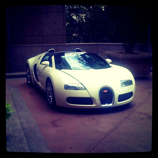 """485 Best Images About Bugatti On Pinterest: 126 Best """"I Woke Up In A New Bugatti!"""" Images On Pinterest"""