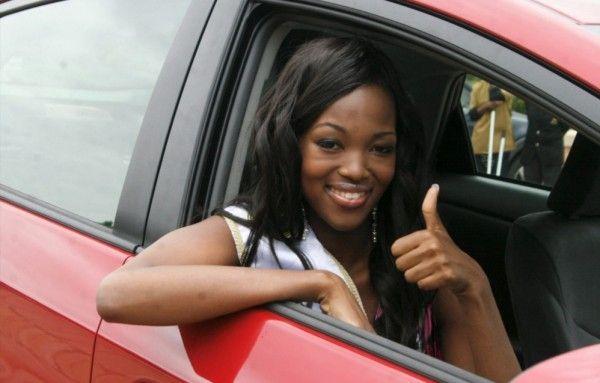 Bokang Montjane 2010 GALLERY: Miss SAs of the past decade   eNCA