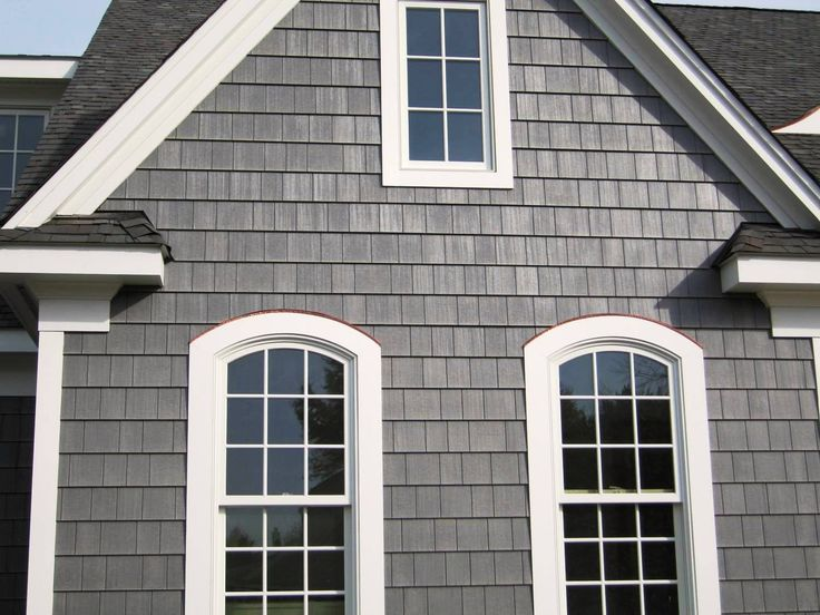 7 best siding images on pinterest | house colors, house exteriors