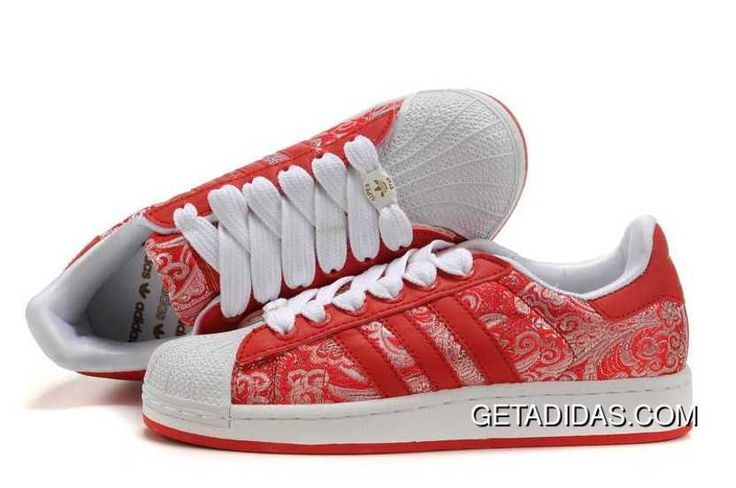 https://www.getadidas.com/famous-brand-womens-adidas-superstar-ii-enjoy-limit-w-flower-shoes-red-white-topdeals.html FAMOUS BRAND WOMENS ADIDAS SUPERSTAR II ENJOY LIMIT W FLOWER SHOES RED WHITE TOPDEALS Only $75.09 , Free Shipping!