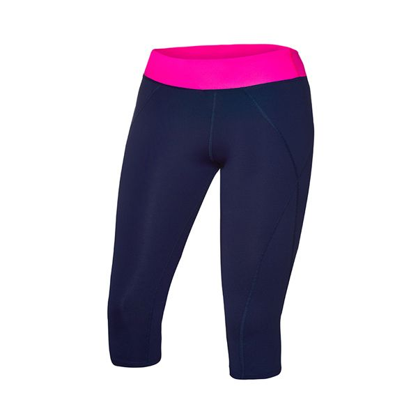 Lorna Jane Stronger 3/4 Tight http://zocko.it/LD2vy