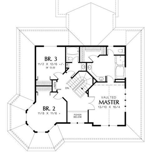 34 best old homes images on pinterest victorian house for House plan search engine
