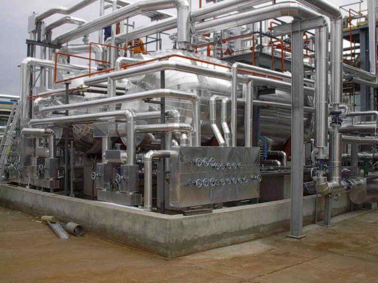 Isolierung an betriebs- und haustechnischen Anlagen, an Rohrleitungen, Armaturen, Behältern, Apparaten, Lüftungsanlagen, sowie in der Prozesstechnik an Dampf- und Thermoölanlagen für führende Unternehmen der Lebensmittel-, Süß- und Backwaren-, Getränke- Holz- und Karton-Papierindustrie. Montage Leistungen: · Wärme-, Kälte– und Schallisolierungen · Schalleinhausungen · Passiver Brandschutz · Industriefassaden