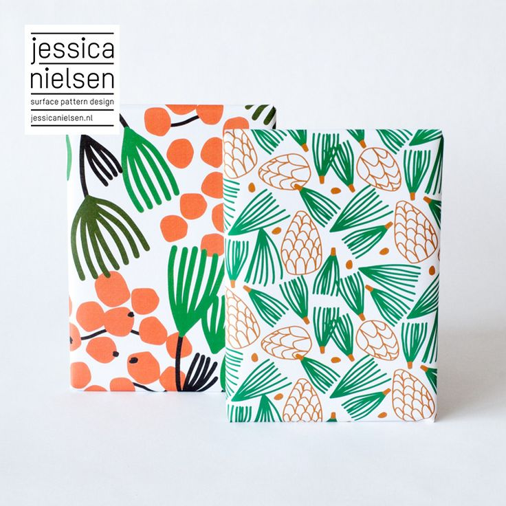 25+ best Wrapping paper design ideas on Pinterest | Printable ...