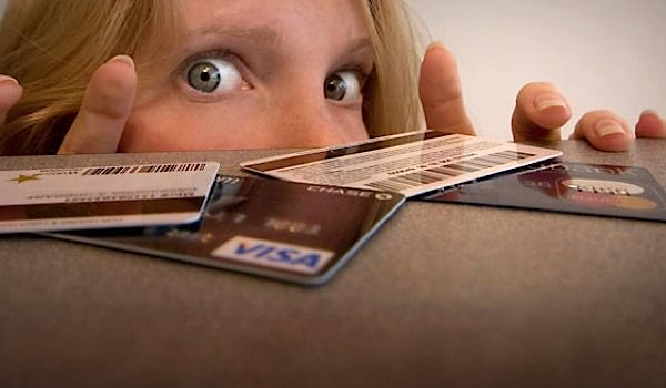 credit card number pics