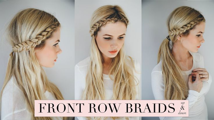 To see more hair and fashion go to my blog at, www.barefootblonde.com **Switch to HD for better quality Make sure to tag me in your instagrams and hashtag #b...