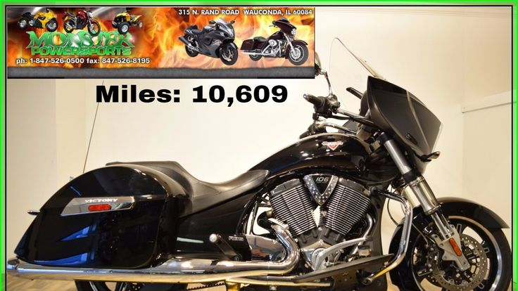 best 25 used motorcycles for sale ideas on pinterest custom harleys for sale used harleys. Black Bedroom Furniture Sets. Home Design Ideas