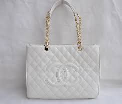 Image result for chanel bags