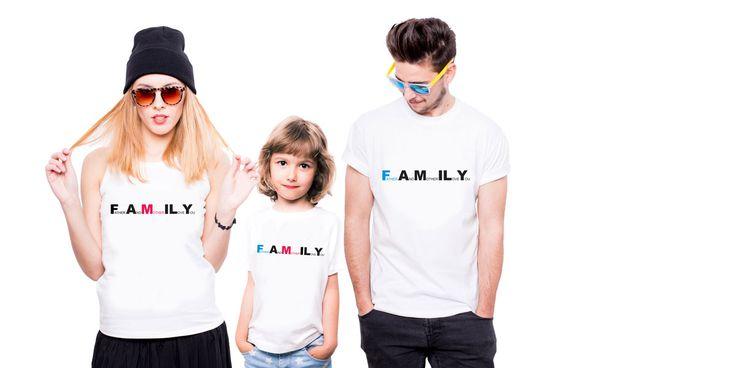 #adorable #family #allbag #koszulkiznadrukiem #napisynakoszulkach #wadowice #prince #princess #queen #king #mama #tata #rodzeństwo #rodzina #grunttorodzinka