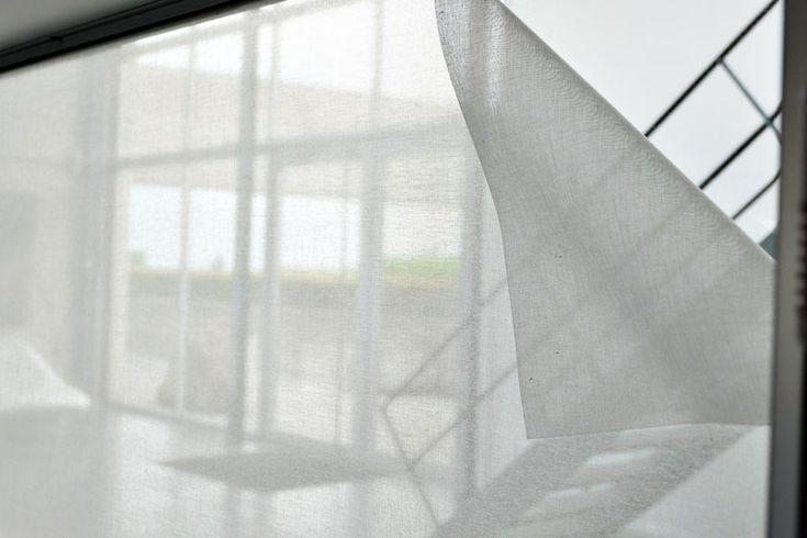 Een nieuwe blik op raambekleding | Innovatief.be