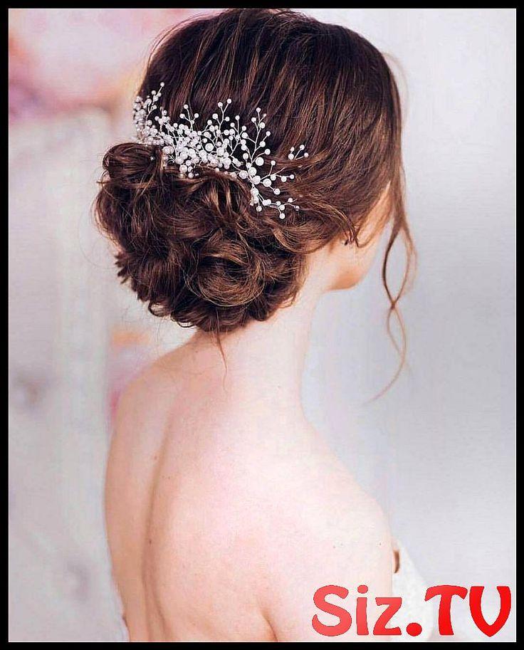 Details About Bridal Pearl Hair Vine Wedding Pearl Headpiece Bridal Headband Bride Accessories Details About Bridal Pearl Hair Vine Wedding Pearl Head...