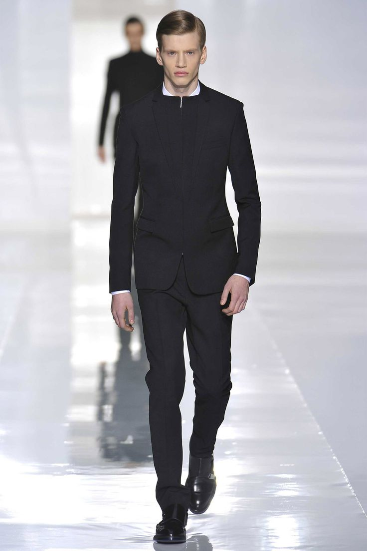Discussion on this topic: Pierre Cardin Menswear: SS13 Collection, pierre-cardin-menswear-ss13-collection/