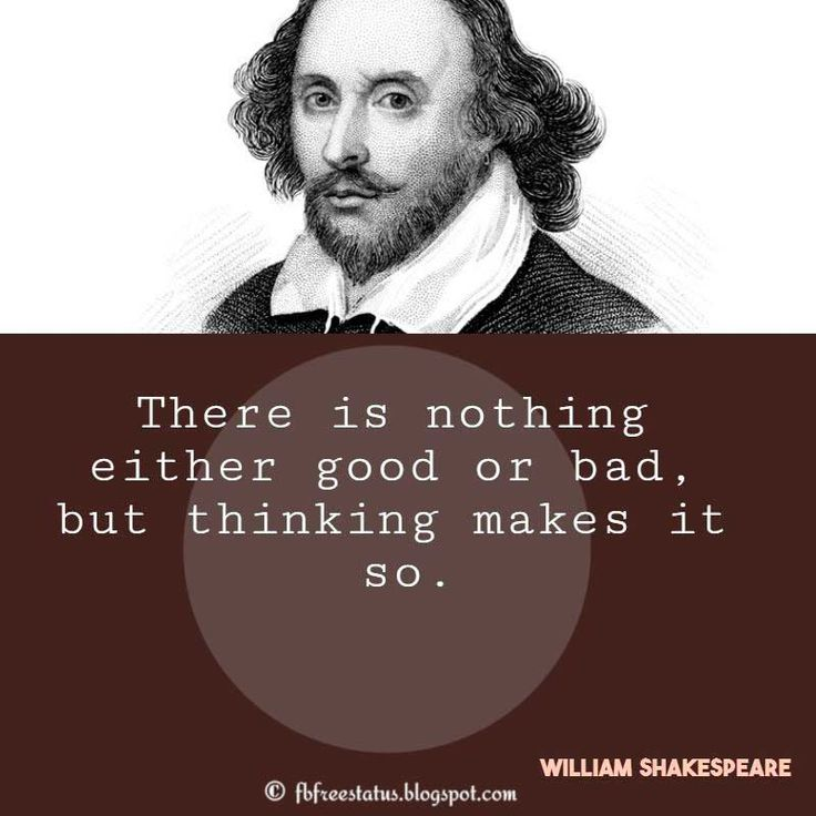 William Shakespeare Birthday Quotes: 17 Best Ideas About April Born On Pinterest