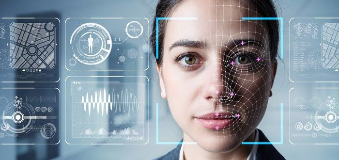 3 Top Artificial Intelligence Stocks To Watch In February The Motley Fool In 2020 Facial Recognition Software Facial Recognition Technology Face Recognition
