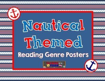 Literary Genre & Form Chapter Exam - Study.com