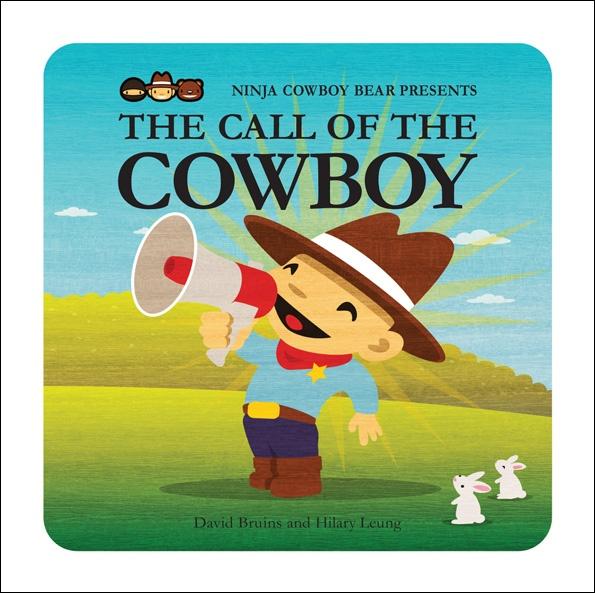 Respectthe Story Starts Out Describing Cowboy As A Good Friend Kind