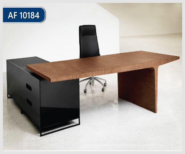 Office Table Furniture Supplier, Saudi Arabia, Riyadh