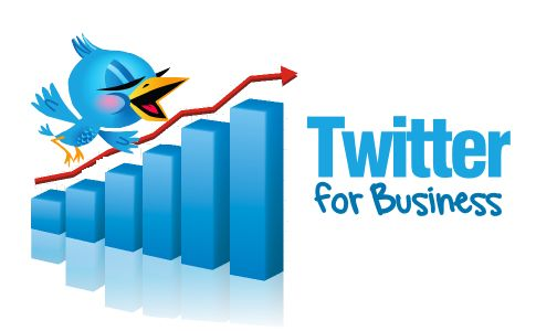 How to use Twitter for Business: http://blog.webifly.com/how-to-use-twitter-for-business/