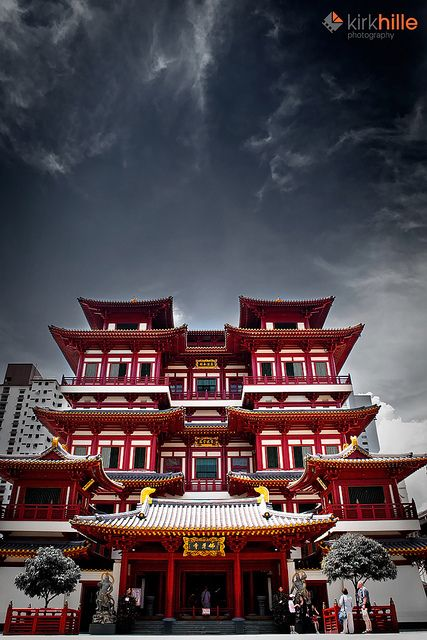 island city buddhist personals Geoexpat hosts hong kong's most helpful expat community, busiest classifieds and provides extensive guides and resources for both new and old expats in hong kong.