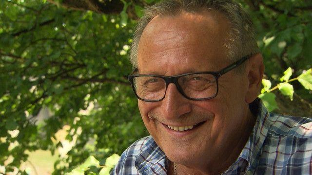 Livestream BR Fernsehen Süd   BR Mediathek VIDEO
