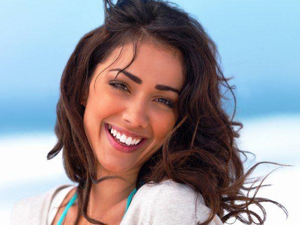Jak vybělit zuby a nezpůsobují jim ublížit?