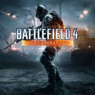 [PS4/PS3] All DLC for Battlefield 4 FREE - http://sleekdeals.co.nz/deals/2016/9/[ps4ps3]-all-dlc-for-battlefield-4-free.aspx?nf=true&m=