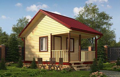 #house #бани_из_бруса #строительство_домов  #homedesign #lifestyle #style #architecture  Бани из бруса