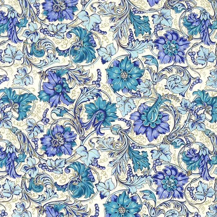 carpet pattern background home. blue grapes florentine print paper rossi italy paperbackground patternsfloral carpet pattern background home