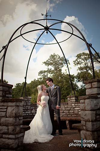 24 best Bee Tree Park Weddings images on Pinterest | Park weddings ...