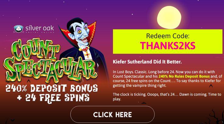 Pin de myluckybonus en Casino Bonus Codes