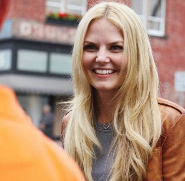 emma swan hairstyle - Google Search