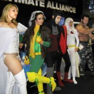 San Diego Comic Con Tips and Tricks