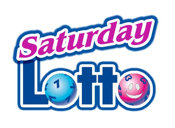 Enter Australia Saturday Lotto, the lottery with world-renowned winning odds , with six number guesses out of 45 each Saturday! Est. Jackpot Au $4,000,000 (USD 4,123,600)