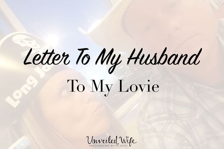 49++ Letter to my wife who wants a divorce trends