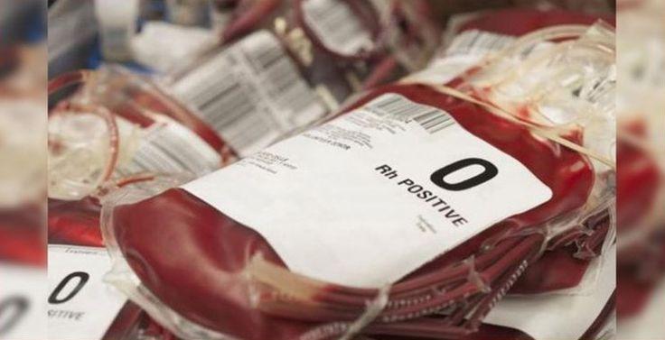Les personnes appartenant au groupe sanguin O sont très spéciales, car elles peuvent donner du sang à tous les autres groupes, or, ces personne ne peuvent recevoir du sang que de leur type de sang, ce qui est relativement contraignant.