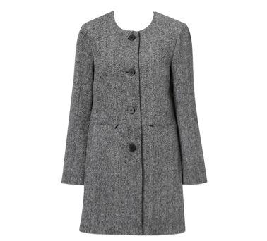 Diana Ferrari Webstore - Womens Jacket   Buy Online   Coat   Bolero   Suit Jacket   diana ferrari Australia
