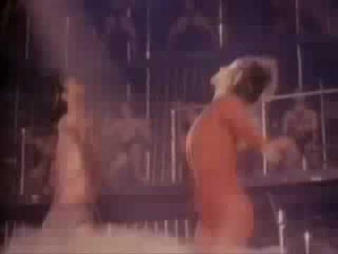 "Frank Stallone - ""Far From Over"" from the movie Staying Alive."