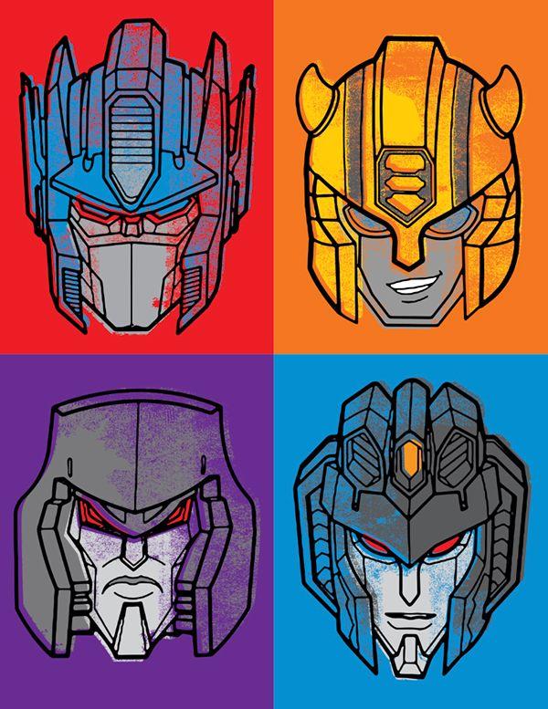 Transformers Ss19 Grid Pics Style Guide On Wacom Gallery Transformers Drawing Transformers Artwork Transformers Art