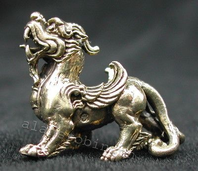 chinese lion statue meaning mini brass shishi fu dogs foo dogs dogs 10555