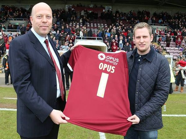 http://cdn2.hubspot.net/hubfs/413737/Northampton-Town-Football-Club-Opus-Energy-sponsorship-blog.jpg Back of the net! Northampton Town Football Club partner with Opus Energy - http://www.energybrokers.co.uk/news/opus-energy/back-of-the-net-northampton-town-football-club-partner-with-opus-energy