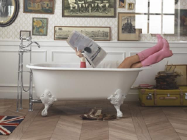 30 Best Clawfoot Tub Mb Ideas Images On Pinterest