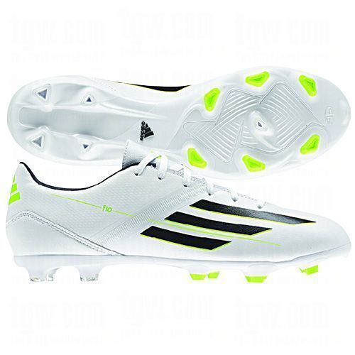 25+ best ideas about Adidas Soccer Cleats on Pinterest   Adidas ...