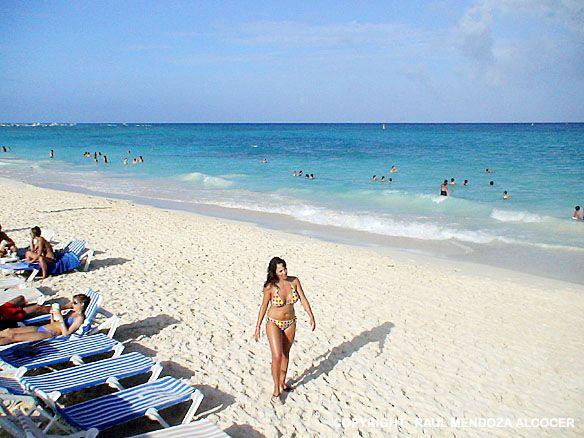 Guy naked girls in playa del carmen men sleeping picture