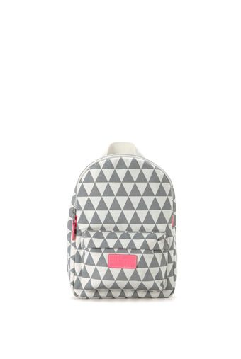 Country-Road-Triangle-Backpack-$44.90