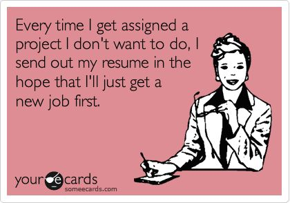 9 Best Work Sucks Images On Pinterest Funny Stuff, Work Funnies   My Resume  Sucks  My Resume Sucks