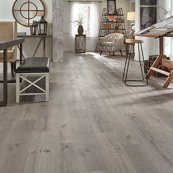 Gulf Escape Flooring Sweepstakes - Confirmation | Sponsored Sweeps | HGTV