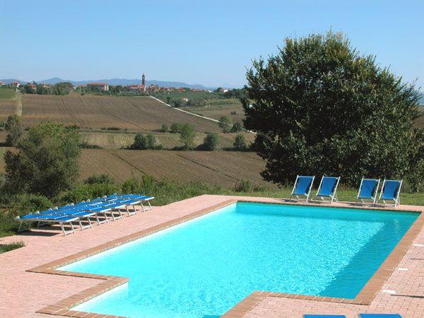 Image result for borgo solario