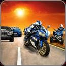 Download Traffic Rush Unlimited:  Here we provide Traffic Rush Unlimited V 1.4 for Android 2.3.4+ Excellence is the gradual result of always striving to do better. Traffic Rush Unlimited is the best  among car racing games, Bike racing games, quad bike racing, skateboard and much more having best of  traffic and vehicles of...  #Apps #androidgame ##TulipApps  ##Racing